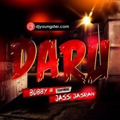 Daru song download by Bobby B