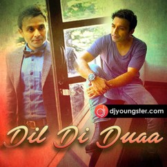 Dil Di Dua song download by Shael Oswal