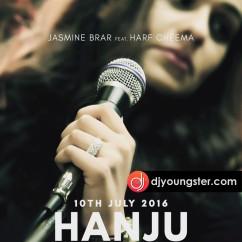 Jasmine Brar all songs 2019