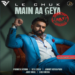 Main Aa Gia-Parmish Verma mp3