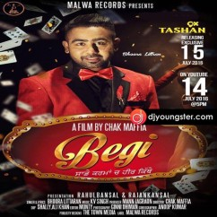Begi song download by Bhoora Littaran