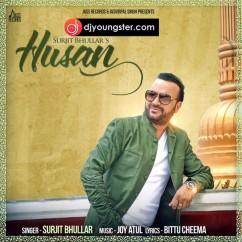 Husan-Surjit Bhullar mp3