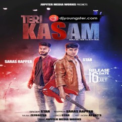 Teri Kasam song download by Star