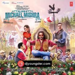 Film Shuru Hui Hai song download by Rishi Siddharth