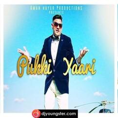 Pukki Yaari song download by Badal Talwan