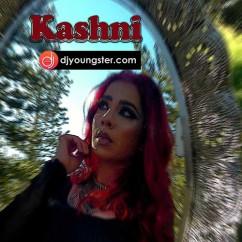 Kashni-Jasmine Sandlas mp3