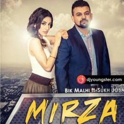Bik Malhi all songs 2019
