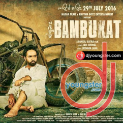 *Bambukat - (Ammy Virk Movie Songs) song download by