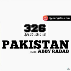 Pakistan song download by Abby