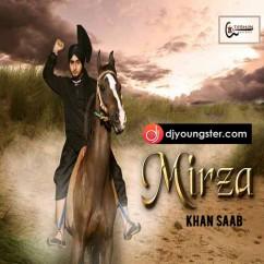 Western Mirza-Khan Saab mp3