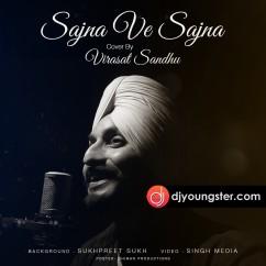 Sajna Ve Sajna-Virasat Sandhu(Cover) mp3