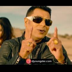 Akhan Biliyan song download by Rajvir Dhillon