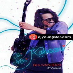 Teri Meri Kahaani song download by Bhuvan Bam