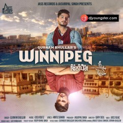 Winnipeg-Gurnam Bhullar mp3
