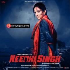 Khushboo song download by Sonu Kakkar