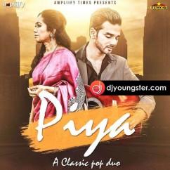 Piya song download by Arslan Sheraz