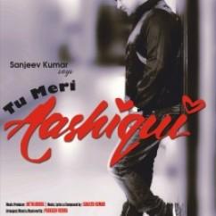 Tu Meri Aashiqui song download by Sanjeev Kumar