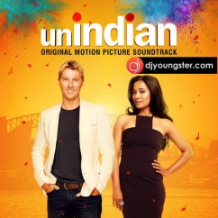 *UnIndian - (Movie Songs) song download by