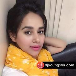 Madhaniyan-Sunanda Sharma mp3