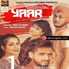 Harman Nagra all songs 2019