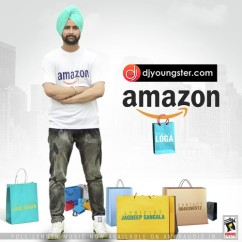 Amazon song download by Loga