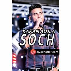 Soch-Karan Aujla mp3