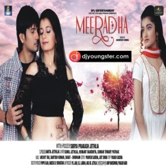 *Meeradha - (Javed Ali) song download by