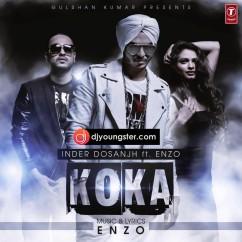 Koka Inder Dosangh Download Mp3 Djyoungster