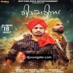 Geetkariyan song download by Gurshabad