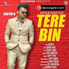 Tere Bin song download by Sarthi K