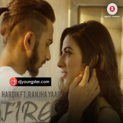 Hardik all songs 2019