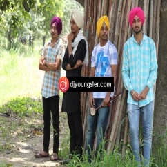 Oh Nahi Bhuldi(Live) song download by Satnam Sehmi