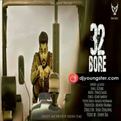 32 Bore song download by 22 Golu