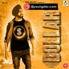 Dollor song download by Gurpartap