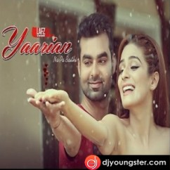Yaarian Na Pa Bethi song download by Lafz