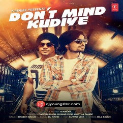 Dont Mind Kudiye song download by Ranbir Singh
