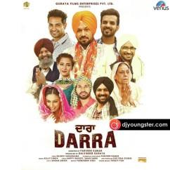 *Darra - (Punjabi Movie Songs) song download by
