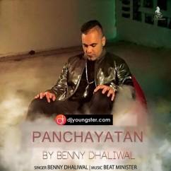 Panchaytan Benny Dhaliwal mp3