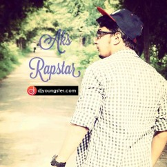 Teachers Day Special song download by AKS Rapstar