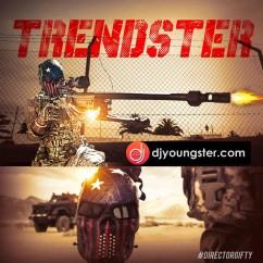 Trend Setter Jazzy B Deep Jandu mp3