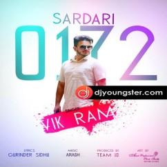 Sardari 0172 song download by Vikram