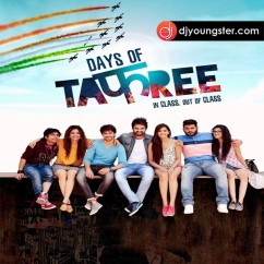 *Days Of Tafree - (Movie Songs) song download by