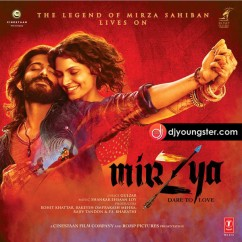 *Mirzya - (Movie Songs) song download by