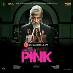 *Pink - (Movie Songs) song download by