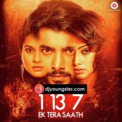 *Ek Tera Saath - (Rahat Fateh Ali Khan) song download by