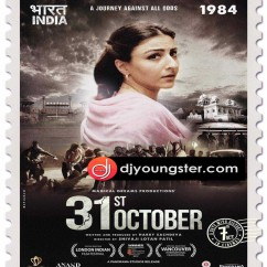 *31st October - (Movie Songs) song download by