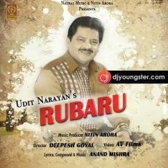 Rubaru song download by Rubaru
