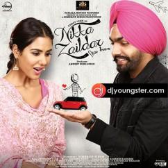 Bach Nayion Sakda Prabh Gill(Nikka Zaildar) mp3
