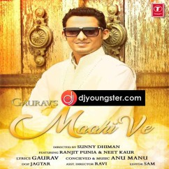 Gaurav Kaushal all songs 2019