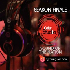 Nimma Nimma song download by Shani Arshad